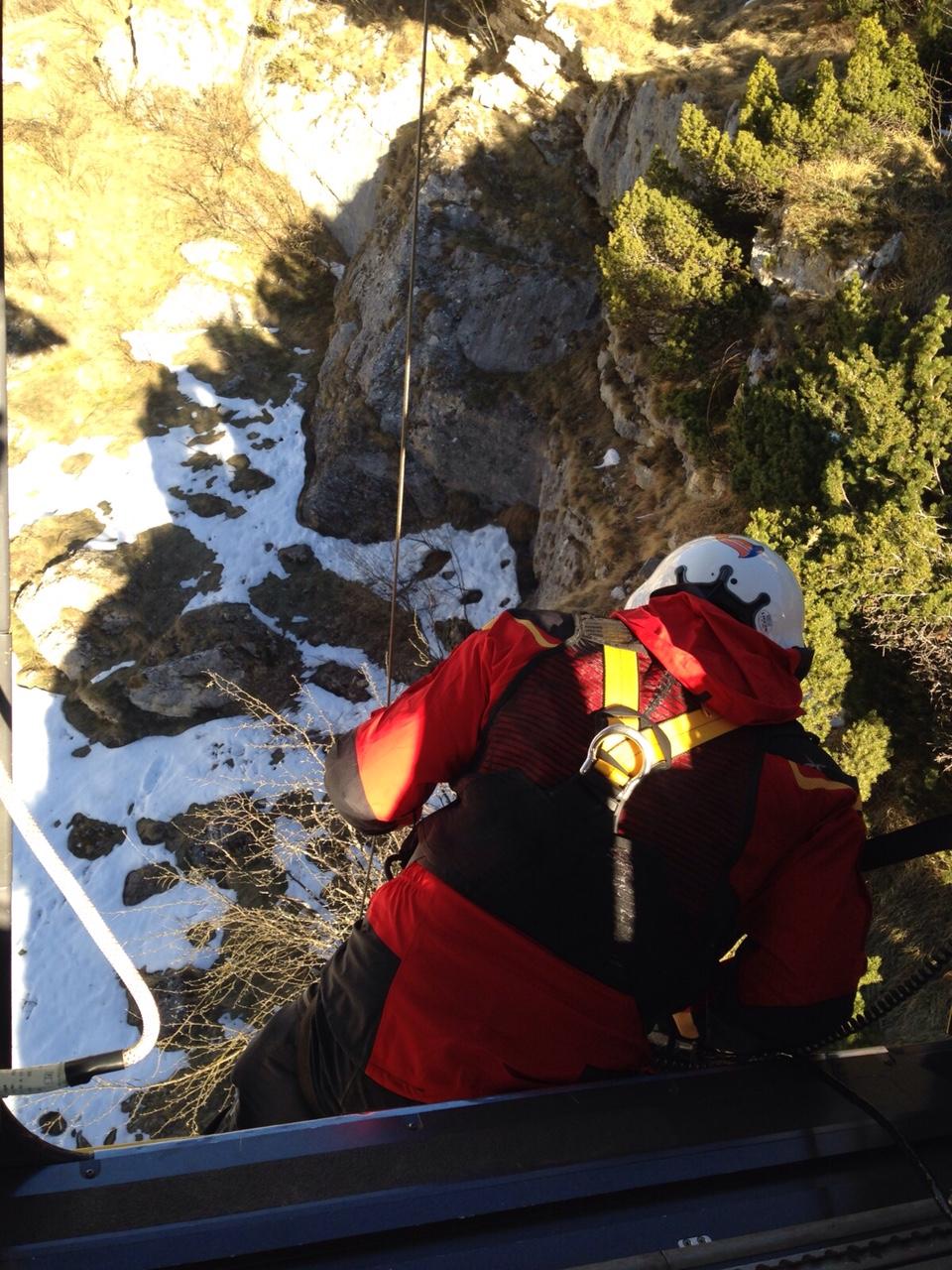 soccorso alpino_2