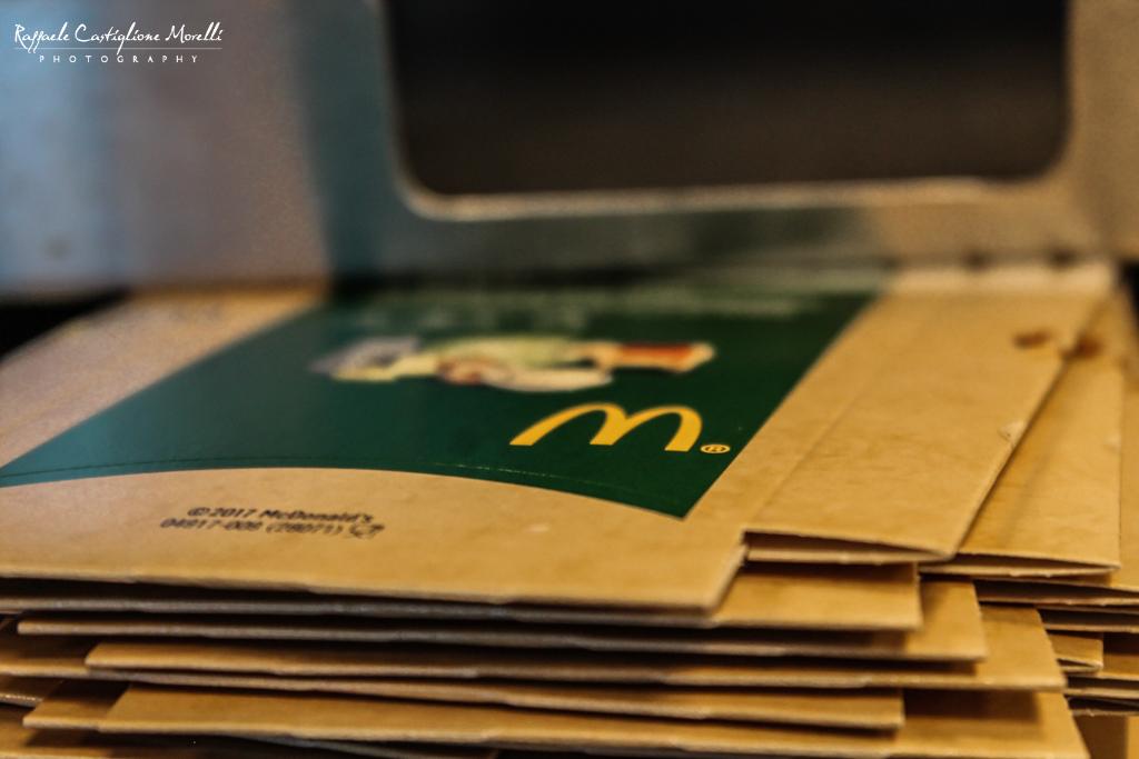 Cucine aperte McDonald's AbruzzoLive e MarsicaLive nelle cucine del Mc (12)
