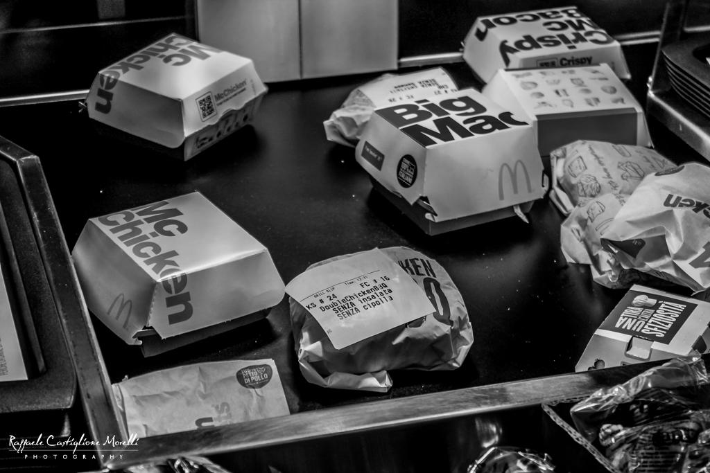 Cucine aperte McDonald's AbruzzoLive e MarsicaLive nelle cucine del Mc (21)