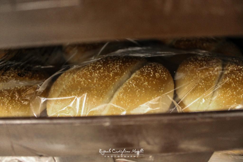 Cucine aperte McDonald's AbruzzoLive e MarsicaLive nelle cucine del Mc (6)