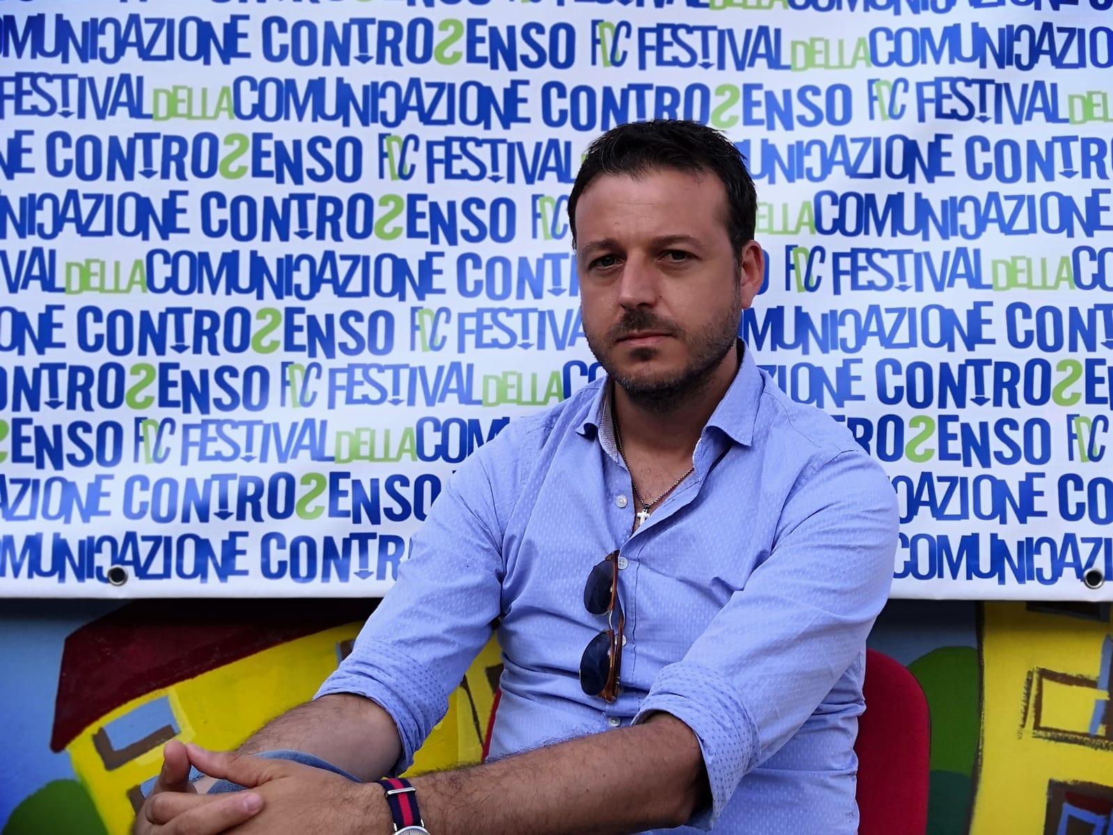 Premio Letteriario Festival della Comunicazione Controsenso (12)