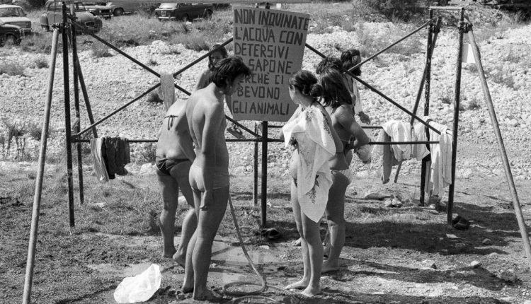 hippy villavallelonga (4)