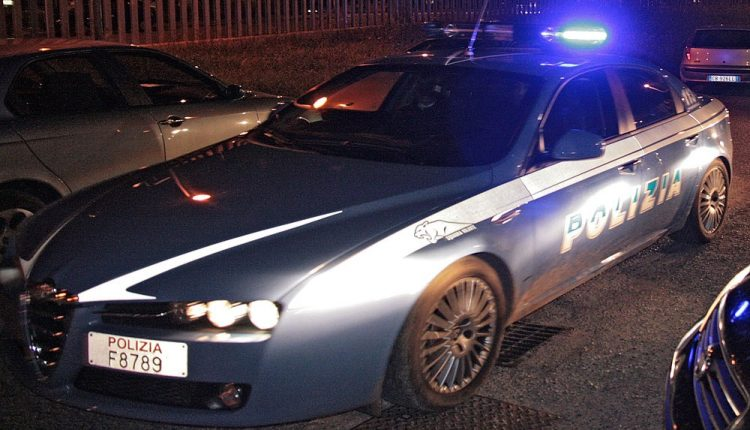 polizia-volante.jpg