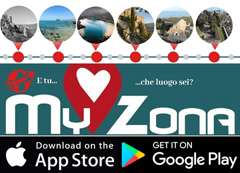 MyZona lancio desktop e mobile